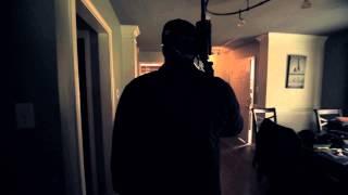Смотреть клип Maxo Kream - Lewinsky