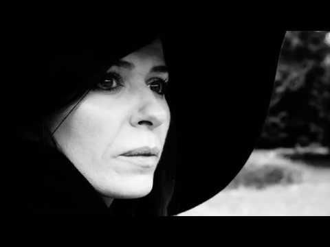 """KIRA - """"The Echo of You"""" Trailer"""