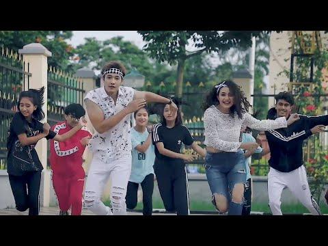 Swai Swai Laowe| Sushant & Bala| Jeetaa Sagolsem| Song Promo Release 2019 mp3 letöltés