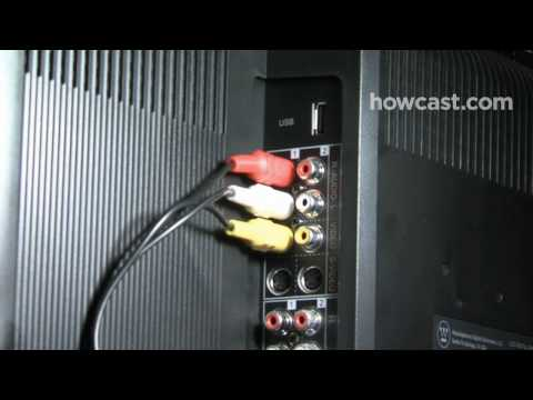 How to Install a Playstation 3