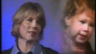 Phil Lynott documentary RTE 1995 part 2