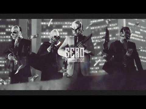Hard Aggressive Choir Rap Beat Hip Hop Instrumental 2018 ►MORPHIUM◄( by : Sero ,Fifty Vinc & Didker)