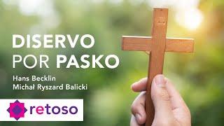 Diservo por Pasko – Retoso 2021