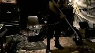 PKRK (4-7) - Sortie d'album A VIF