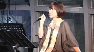 Hikari Sasu Houe(Official Bootleg Live Ver.) / Aya Miyahara March...