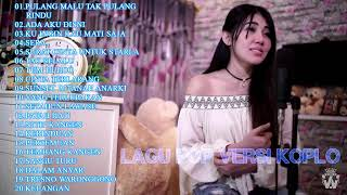 Video VIA VALLEN LAGU POP VERSI KOPLO 2017 download MP3, 3GP, MP4, WEBM, AVI, FLV Juli 2018