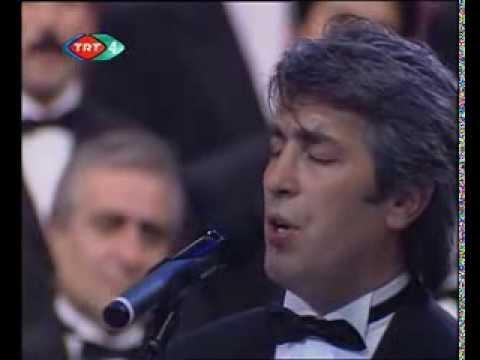 Muzaffer Ertürk - Ahçik