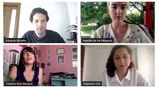 Las denuncias de acoso y abuso sexual contra Ciro Guerra y el rol de los medios.