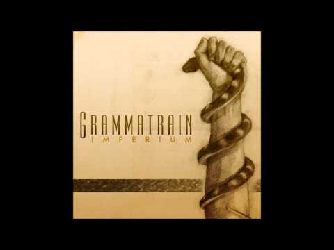 Grammatrain - Child Of Angels