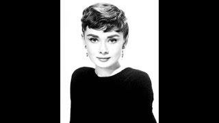 Five remarkable quotes by Audrey Hepburn