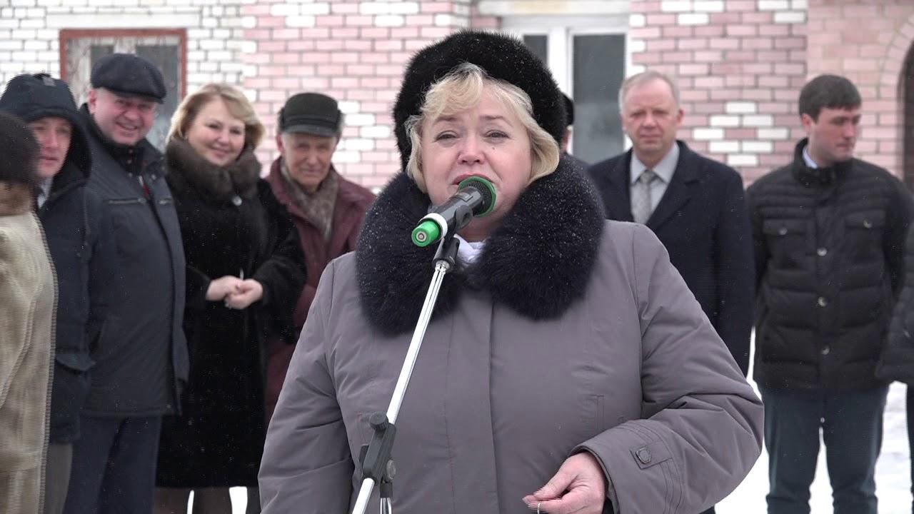 Михайловский дом престарелых в рязанской области дом престарелых тольятти автозаводское шоссе