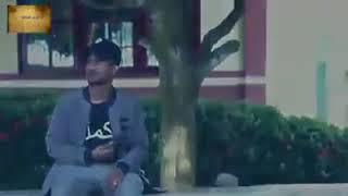 Video Perjuangan seorang mendapatkan seorang wanita Sholehah Baper download MP3, 3GP, MP4, WEBM, AVI, FLV Oktober 2018