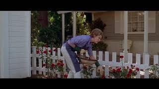 Уволился с работы  ... отрывок из фильма (Красота по Американски/American Beauty)1999