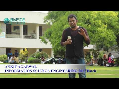 ANKIT AGARWAL INFORMATION SCIENCE ENGINEERING