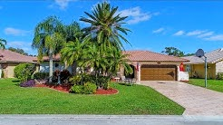 10937 NW 14th Street, Coral Springs, FL 33071