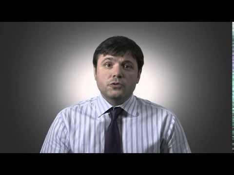 Lieff Cabraser Heimann & Bernstein LLP Video