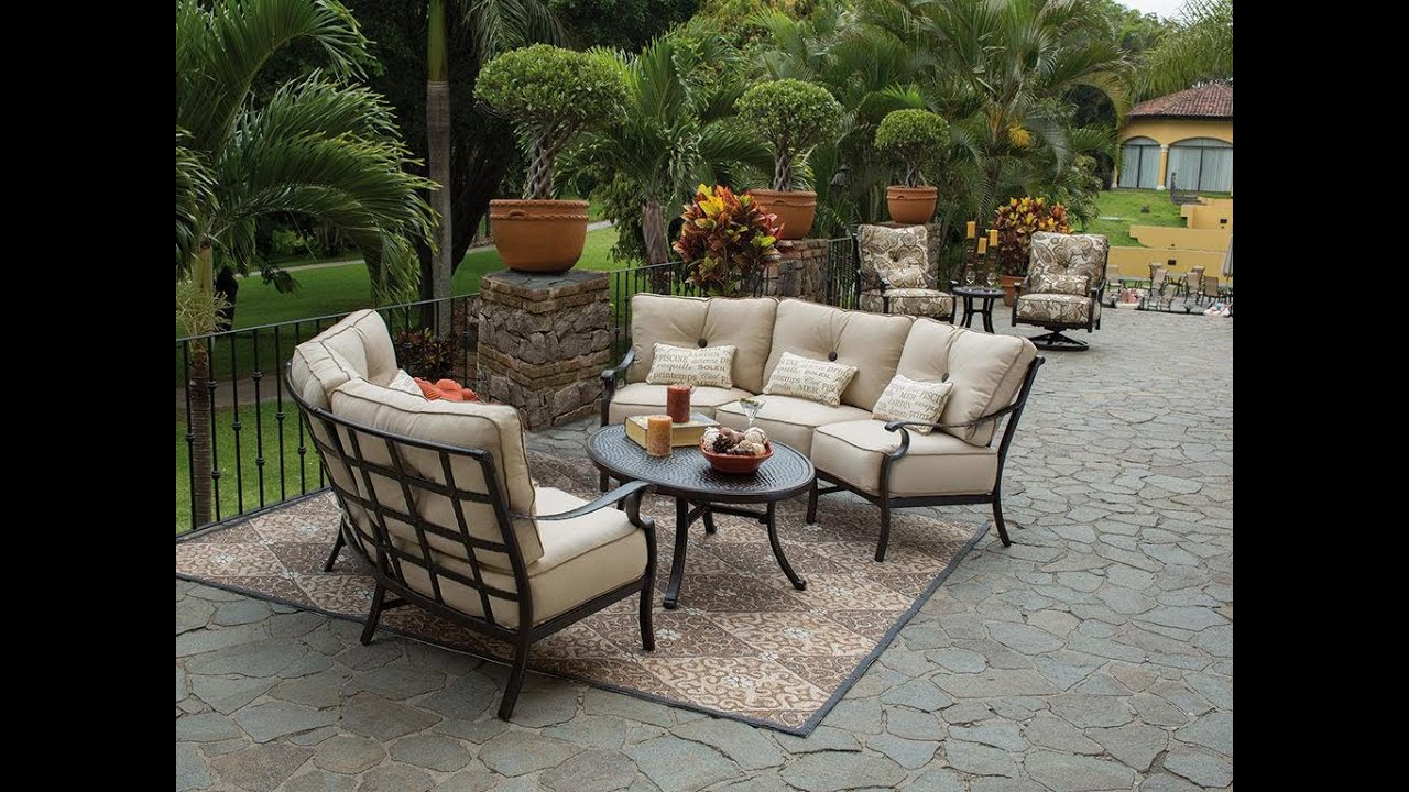 Beau Menards Patio Furniture | Menards Patio Furniture