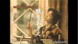 坂口良子さんを偲んで 坂口良子 検索動画 17
