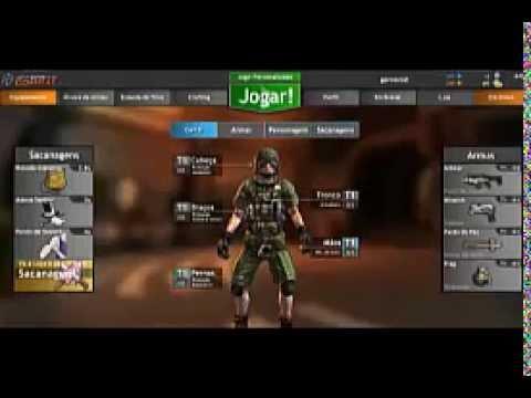 Juegos De Guerra Sin Descargar Online El Mejor Top 5 Youtube