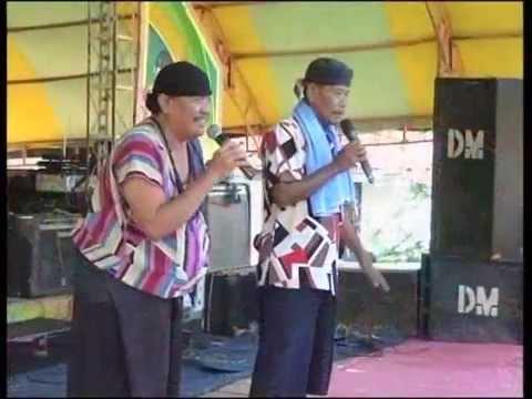 Bodoran DEWA MUDA Deles Group