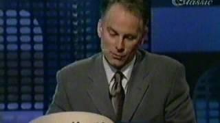 2 Minute Drill - Kirby/Jim/Keith (Dec. 18, 2000)