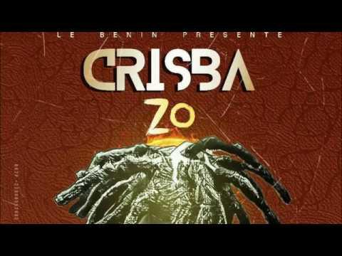 Crisba - Zo