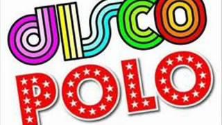 Big Dance   A Ty tańcz 2012