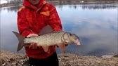 Chippewa River Fishing 4/14/15  Mt  Pleasant, Michigan - YouTube