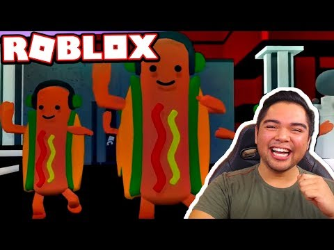 """REACTING TO """"ROBLOX MUSIC VIDEOS: THE MOVIE 2"""" by Buur"""