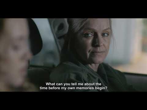 Download Sorjonen   Bordertown 2  Trailer