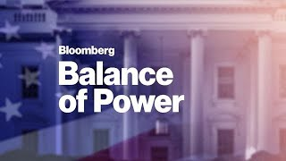 'Balance of Power' Full Show (10/19/2020)
