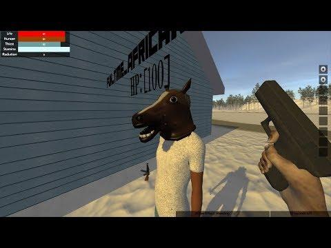 Los Mejores Juegos Multiplayer GRATIS para PC   3ra persona & FPS #1