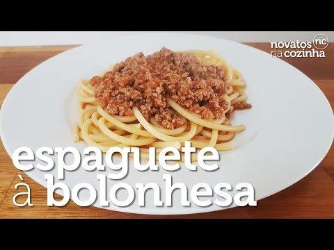 como-fazer-espaguete-a-bolonhesa-|-cozinha-italiana