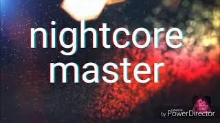 The Zombie Song ~ Nightcore