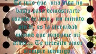 Ricardo Montaner- El poder de tu amor