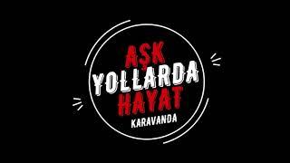 KARAVAN YAPIMI - İZOLASYON MALZEMESİ - 5.DK KARAVAN YALITIMI NASIL YAPILIR #karavan #karavanyapımı