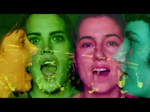 Body Type - Free To Air (Official Video) Mp3
