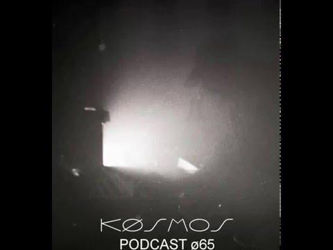 Podcast ø65 : Damcase Live