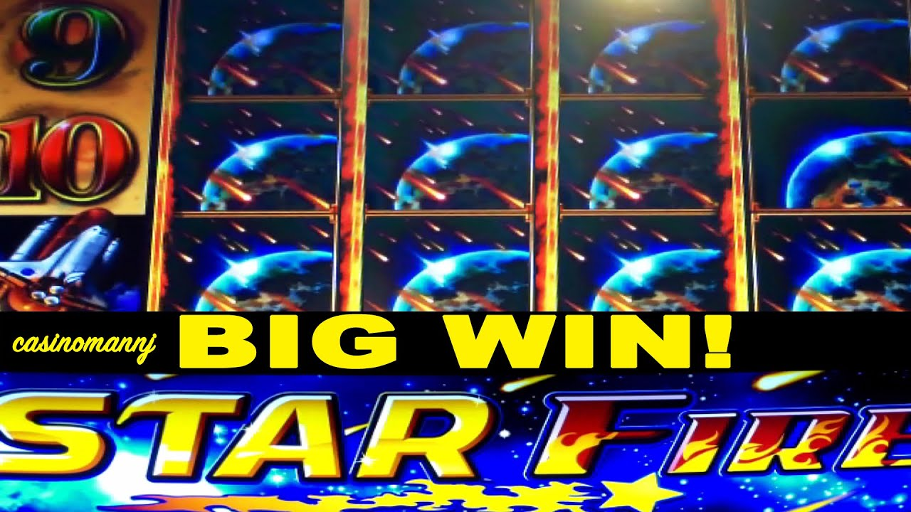 slot bonus big win