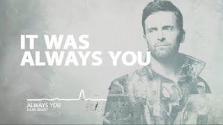Dean Brody Always You