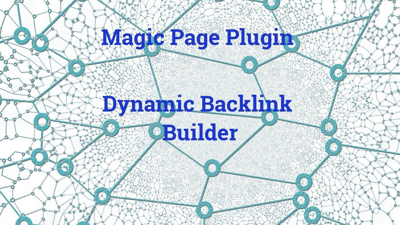 Best Backlinks Generator For Your Link Building Strategies