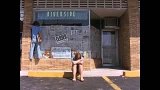 River Of Grass - Trailer