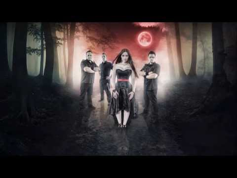 VISIONATICA | She Wolf (Lyric Video)