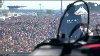 Placebo The Bitter End Live HD At Rock Am Ring 2006