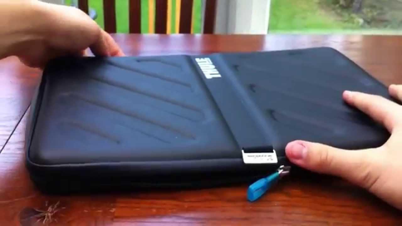 best macbook pro 15 case