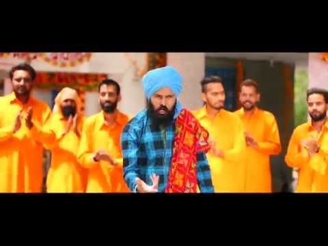 Giddha Penda Vai | GURI DHALIWAL | EKJOT Films & Happy Entertainers Group | Latest Album 2016