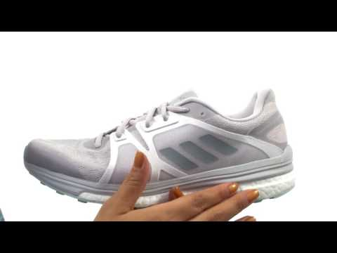adidas-running-supernova-sequence-9-sku:8734016