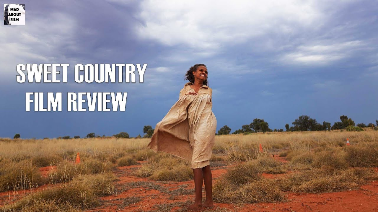 Download Sweet Country | FILM REVIEW | Hellotouf