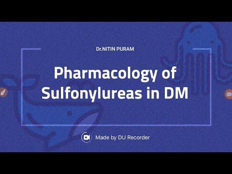 glimepiride,-glibenclamide,-glipizide,glicazide-{-sulfonylureas}