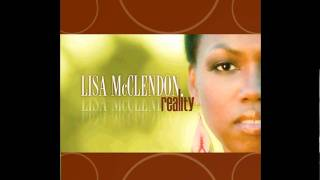 Watch Lisa Mcclendon Manifest The Foundation video